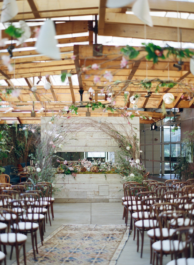 lindsay-derek-wedding-07