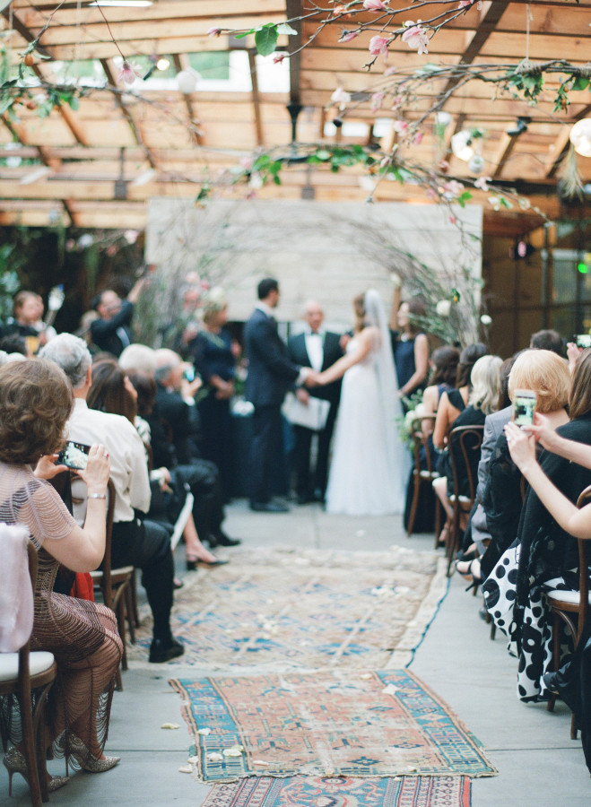 lindsay-derek-wedding-08