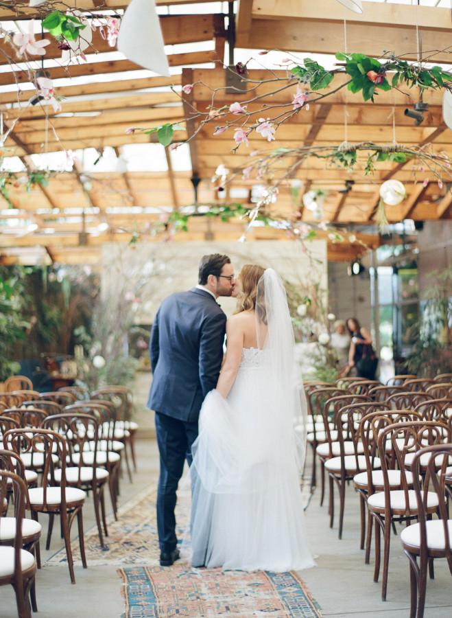 lindsay-derek-wedding-09