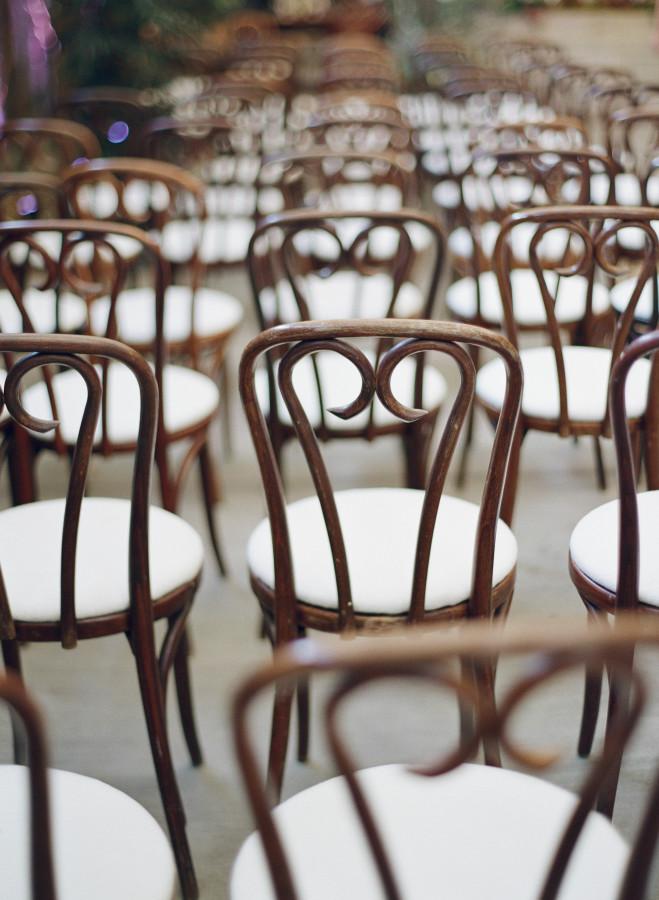 lindsay-derek-wedding-10