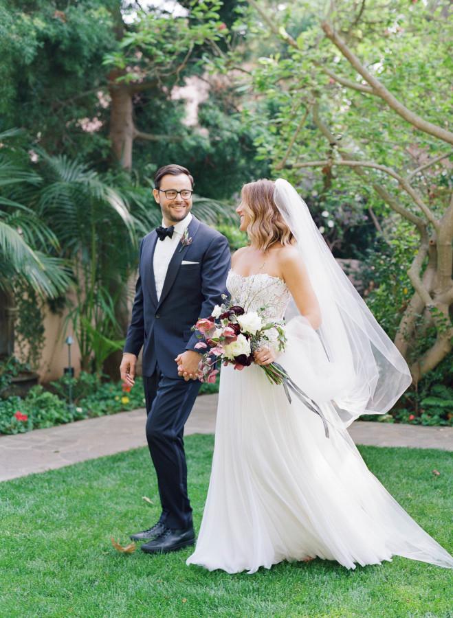 lindsay-derek-wedding-12