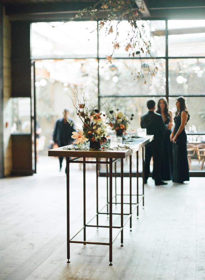 lindsay-derek-wedding-13
