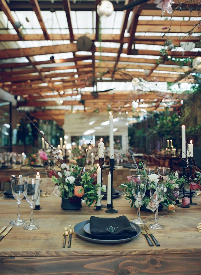 lindsay-derek-wedding-15