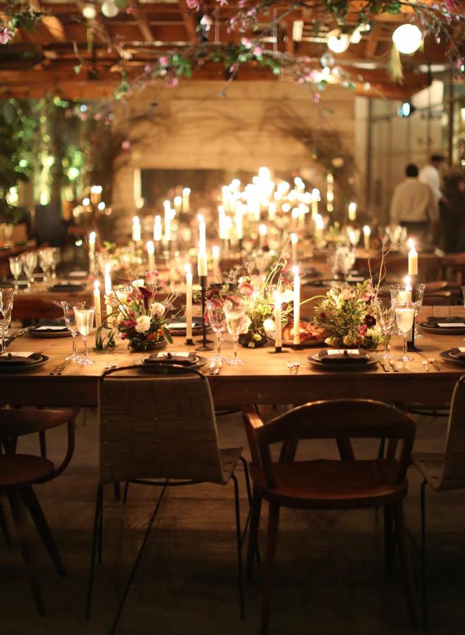 lindsay-derek-wedding-17