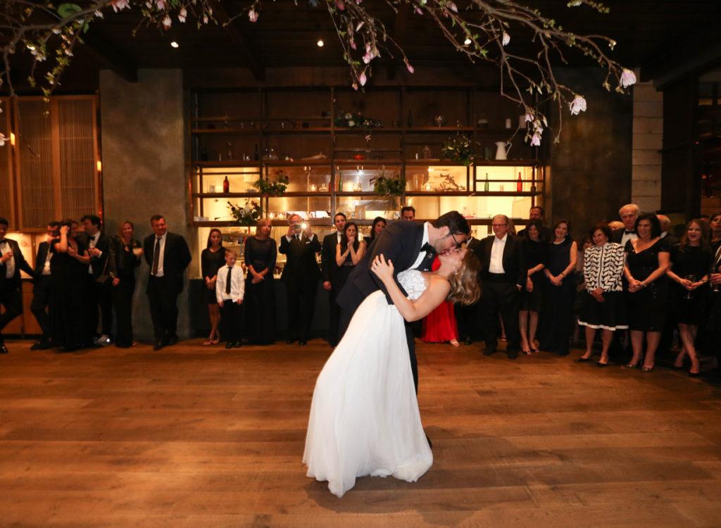 lindsay-derek-wedding-18