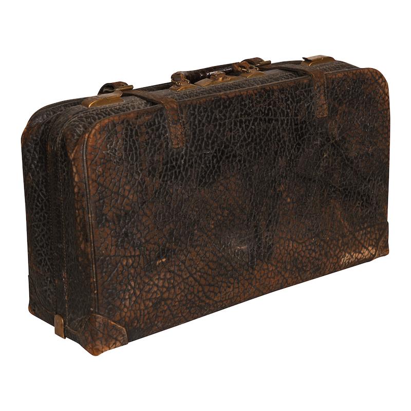 Markham Suitcase
