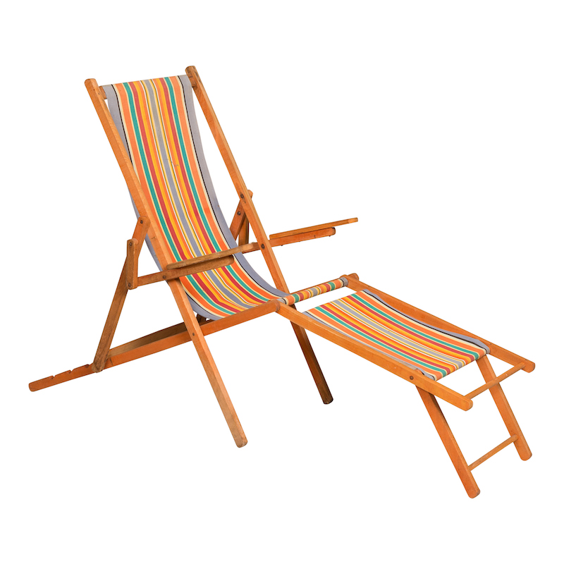 Mindy Beach Chairs