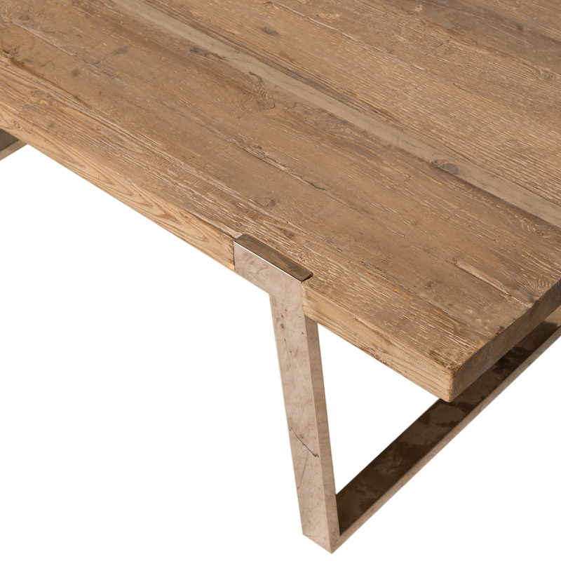 Oakland Coffee Table
