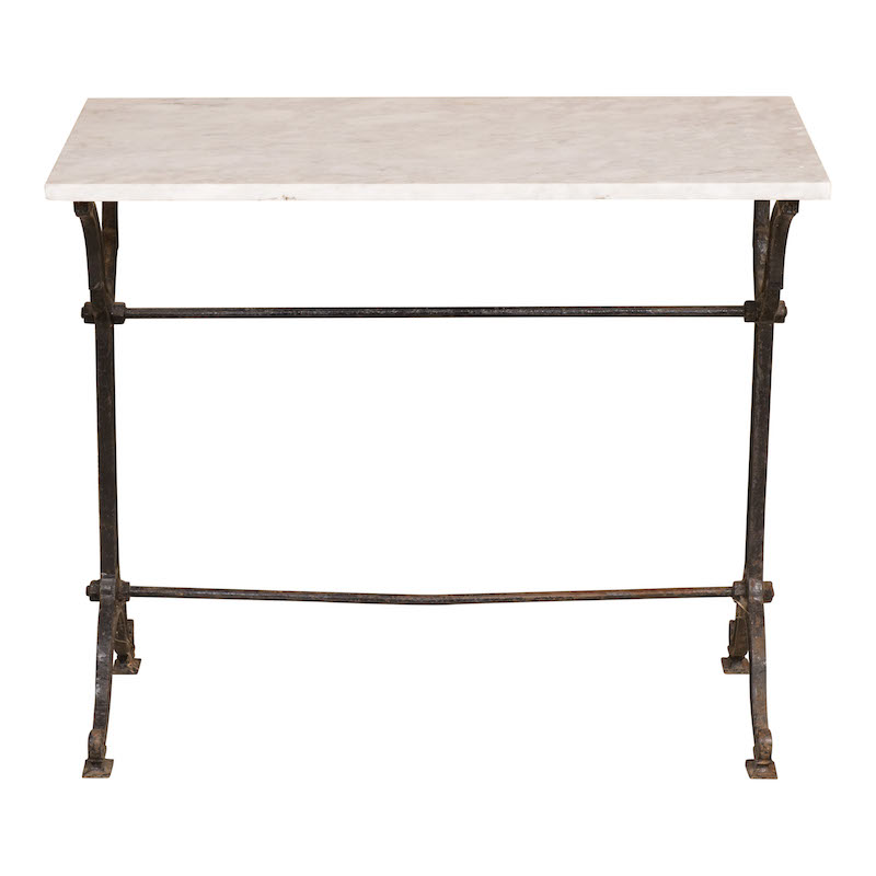 Perkin Console Table