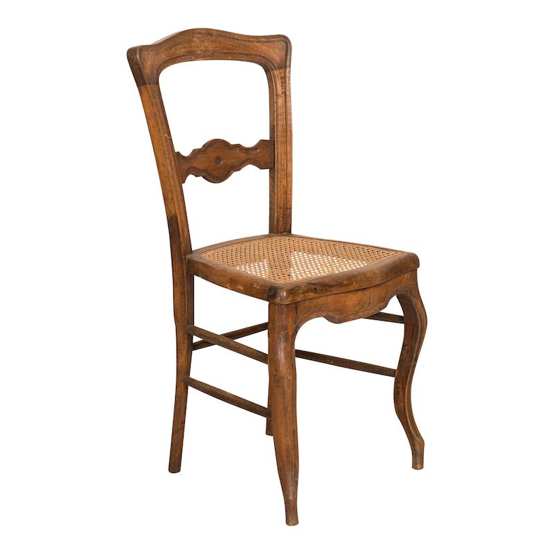Calgary Chairs