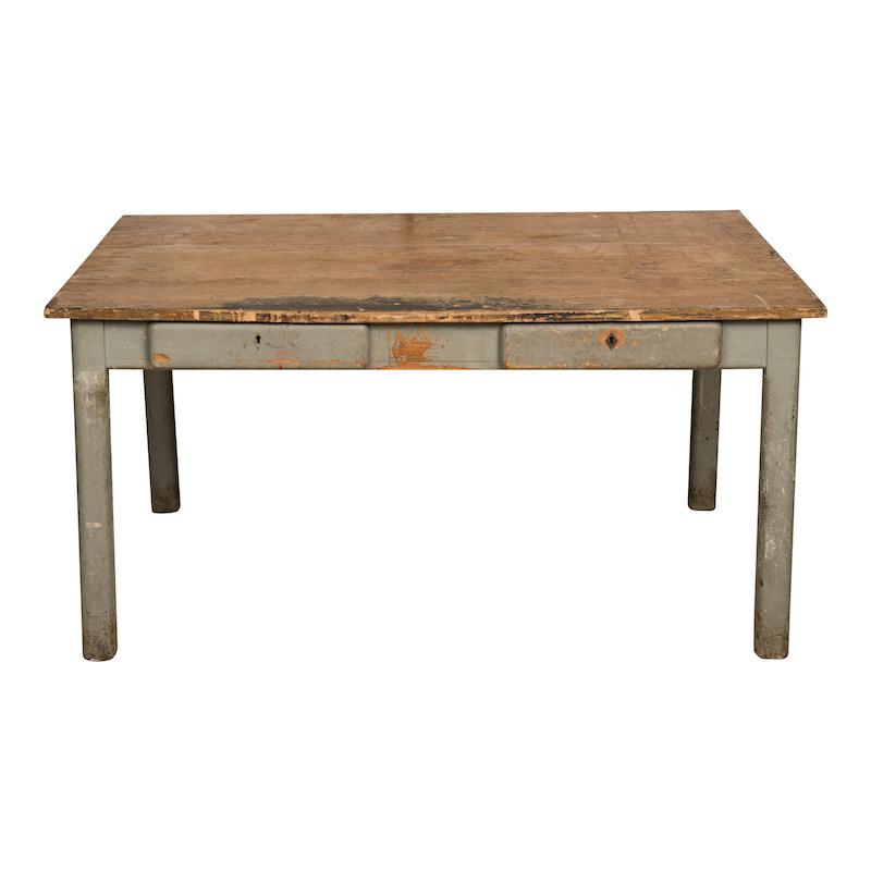 Cerritos Table