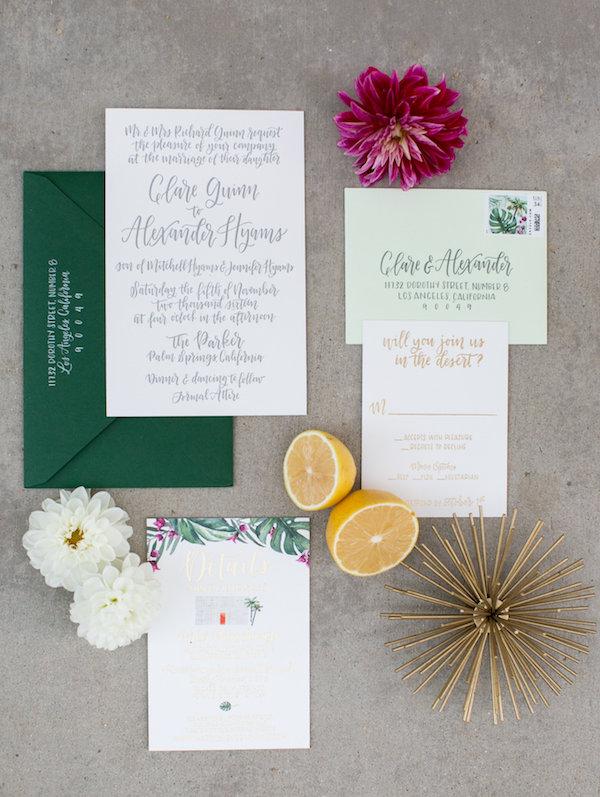 clare-alex-palmsprings-wedding-02