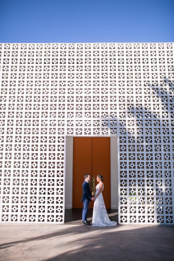 clare-alex-palmsprings-wedding-05
