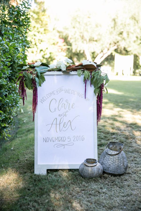 clare-alex-palmsprings-wedding-08