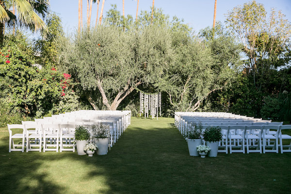 clare-alex-palmsprings-wedding-09