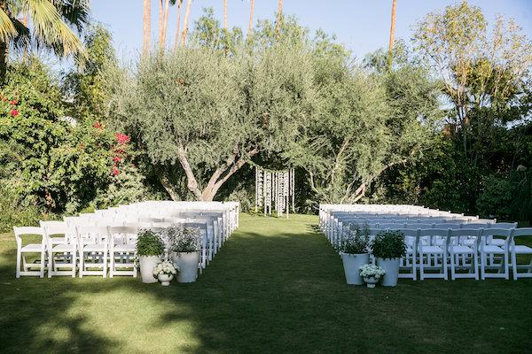 clare-alex-palmsprings-wedding-09