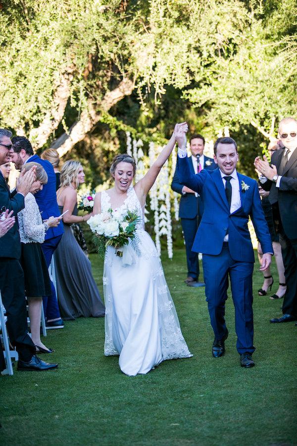 clare-alex-palmsprings-wedding-10