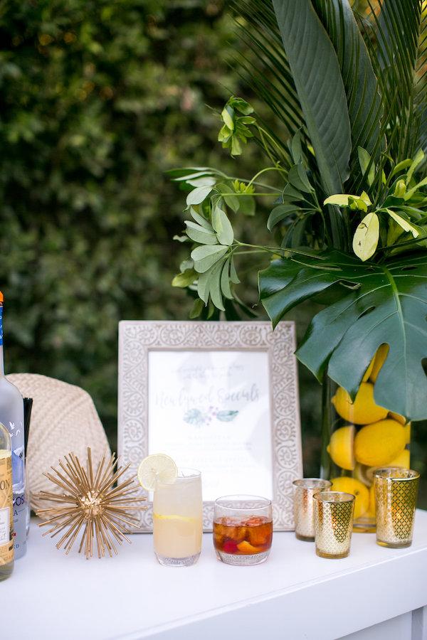 clare-alex-palmsprings-wedding-13