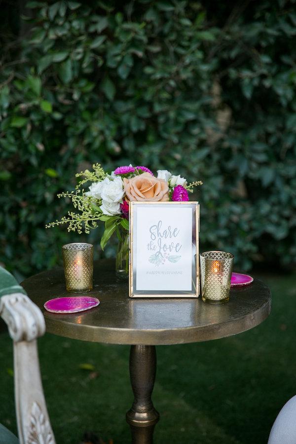 clare-alex-palmsprings-wedding-16