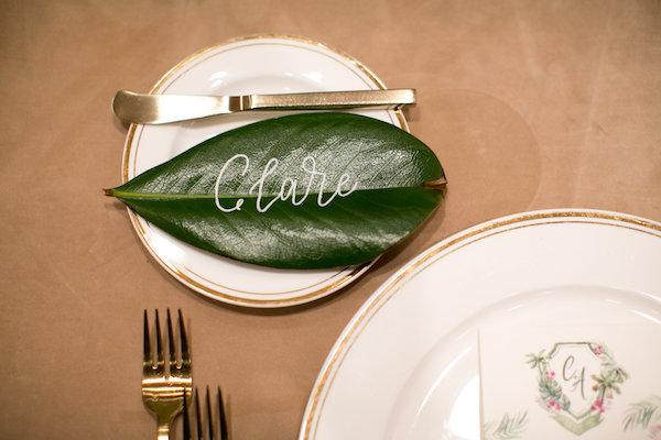 clare-alex-palmsprings-wedding-23