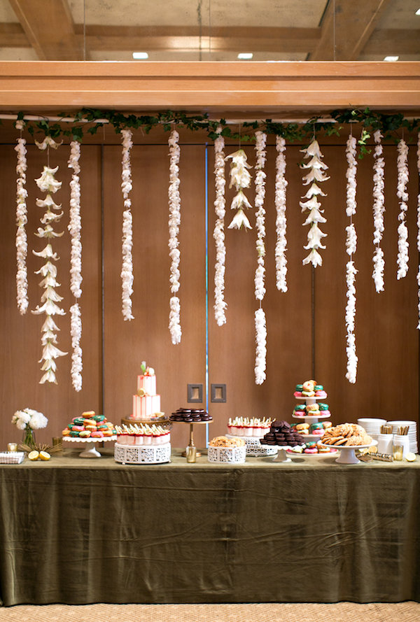 clare-alex-palmsprings-wedding-24