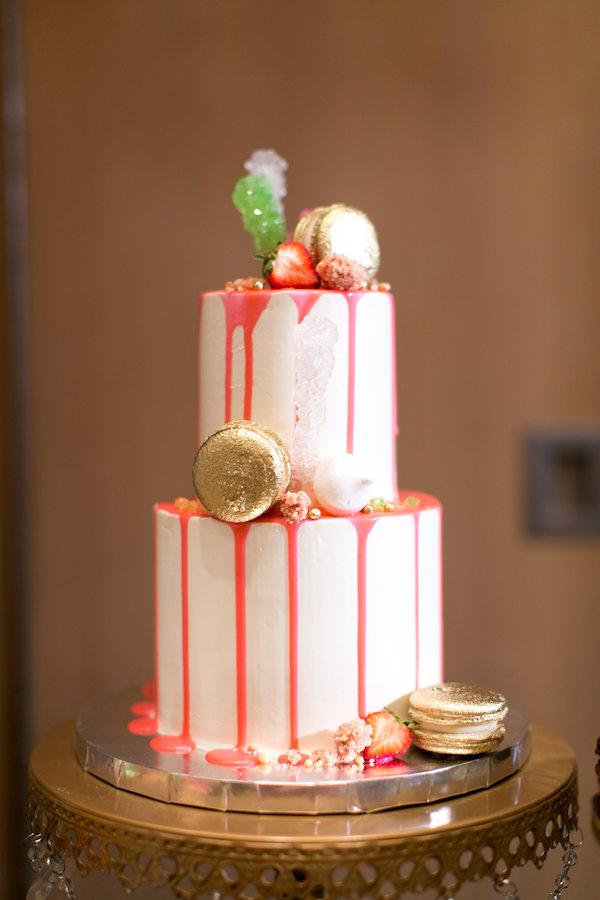 clare-alex-palmsprings-wedding-25