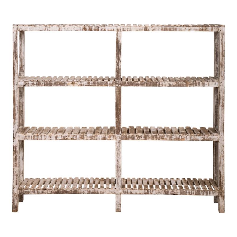 Liberty Shelves