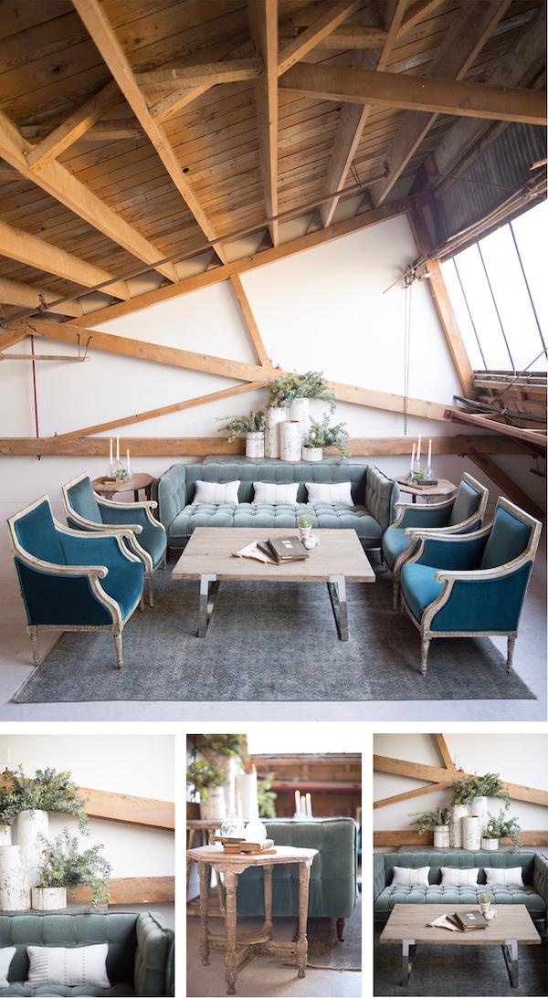 lounge-blog