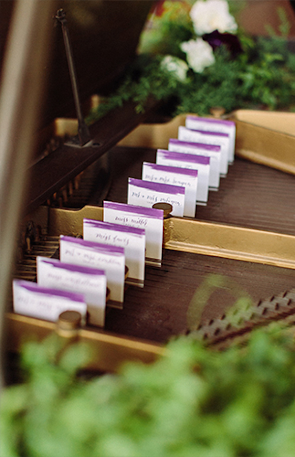 moody-lavender-shoot-12