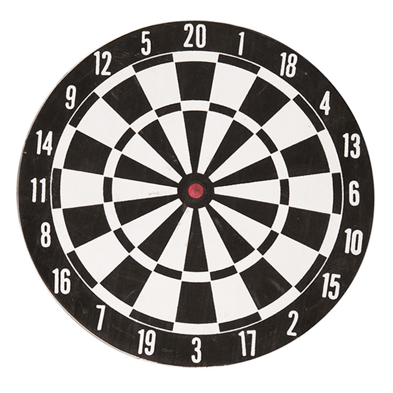 Penick Dartboards