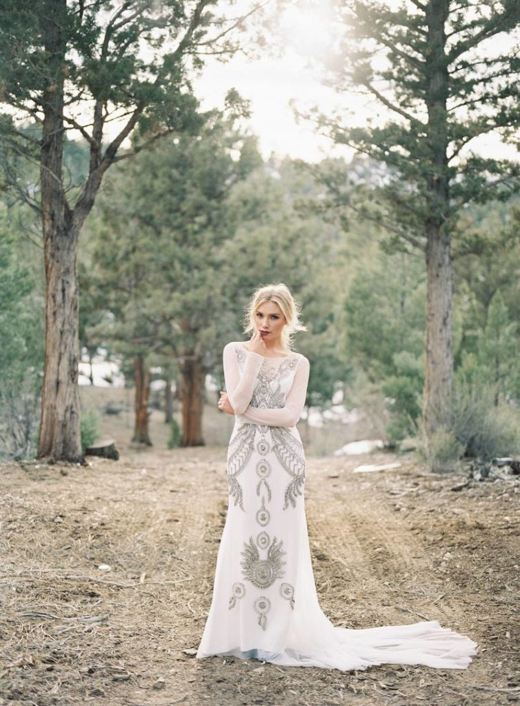 winter-wedding-inspo-04
