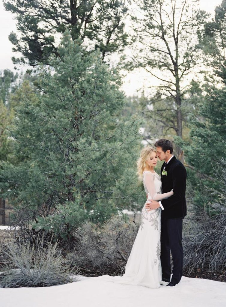 winter-wedding-inspo-05