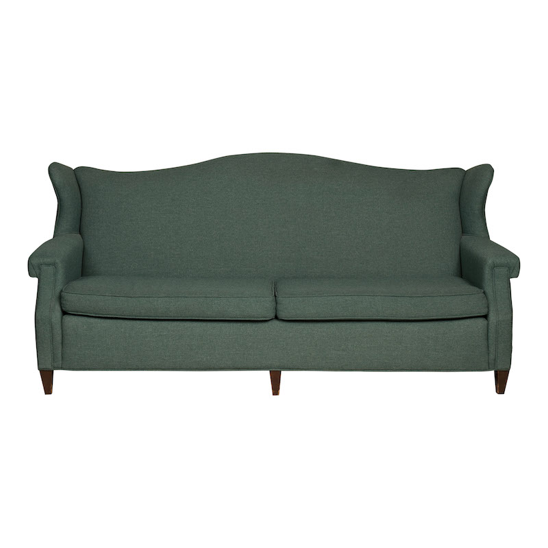 Bellevue Couch