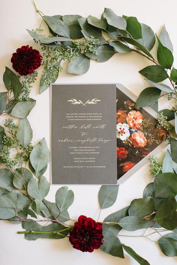 caitlin-andrew-wedding-02