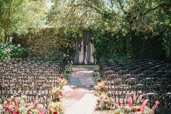 caitlin-andrew-wedding-04