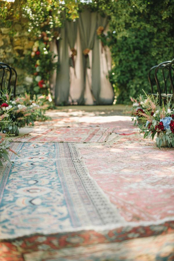 caitlin-andrew-wedding-05