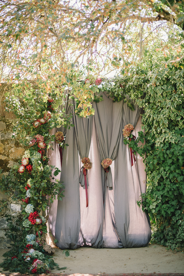 caitlin-andrew-wedding-06