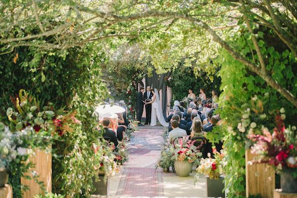 caitlin-andrew-wedding-08