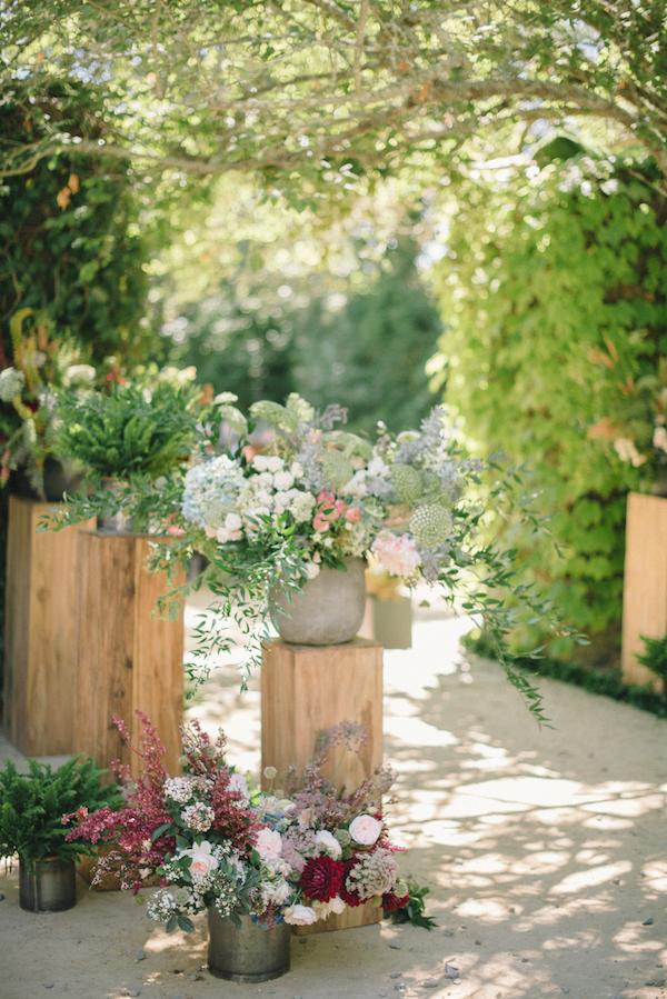 caitlin-andrew-wedding-09