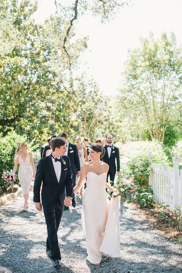 caitlin-andrew-wedding-10