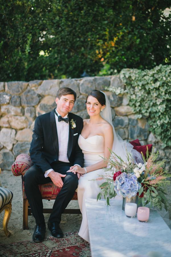 caitlin-andrew-wedding-15