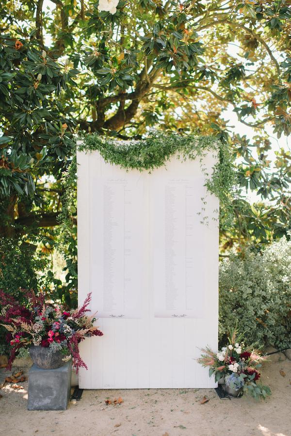 caitlin-andrew-wedding-16