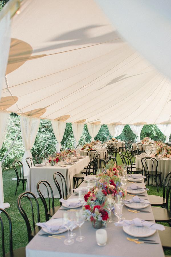 caitlin-andrew-wedding-17
