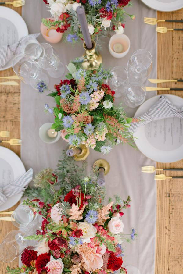 caitlin-andrew-wedding-18