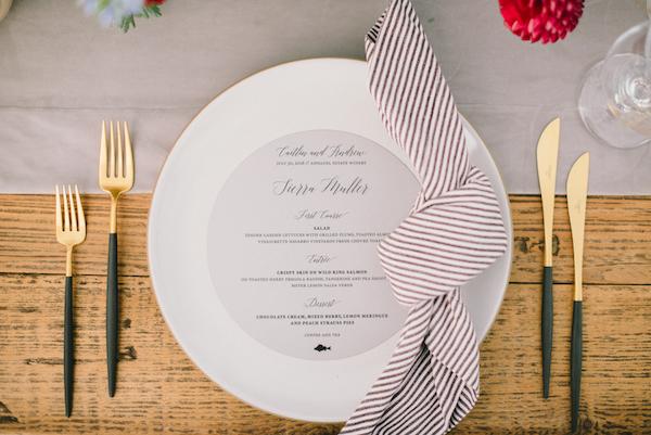 caitlin-andrew-wedding-19