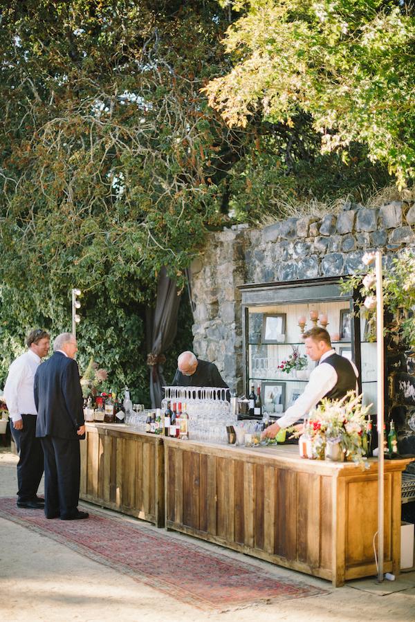 caitlin-andrew-wedding-20