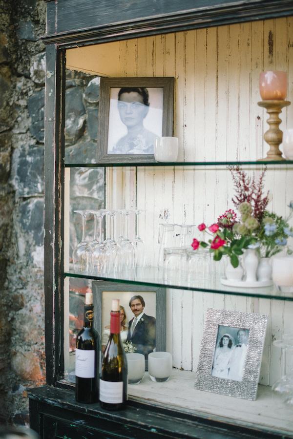 caitlin-andrew-wedding-21