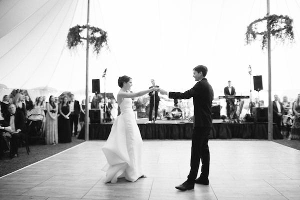 caitlin-andrew-wedding-22