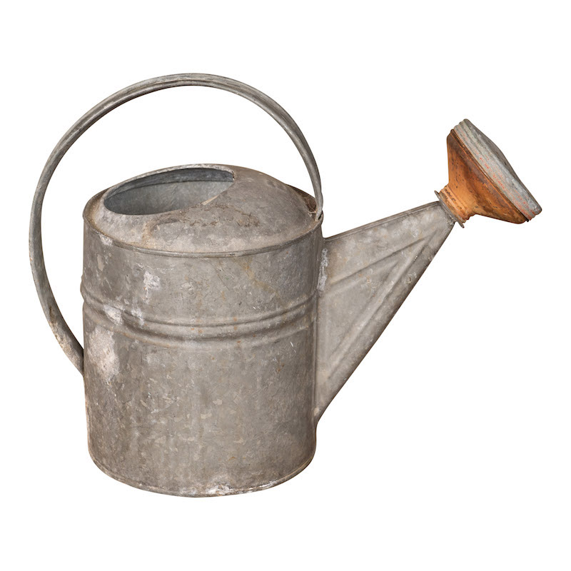 Caron Watering Cans