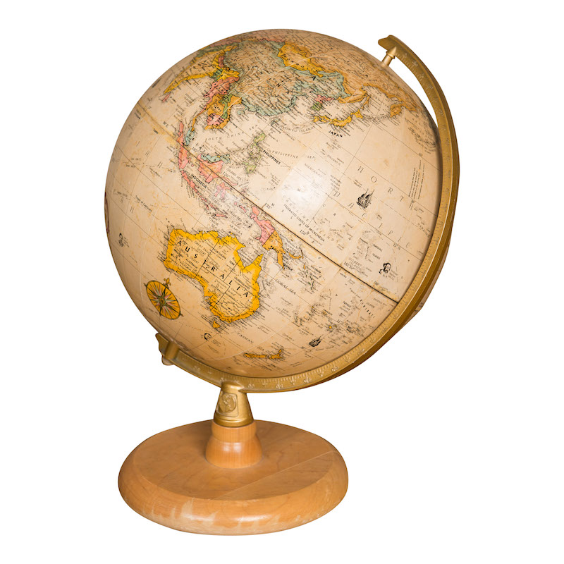 Gambit Globe